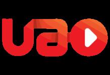 UAOPlay TV en vivo, Online