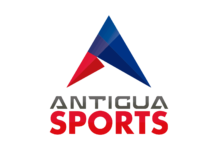 Canal Antigua Sports Guatemala en vivo, Online