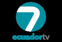 Ecuador TV en vivo, Online