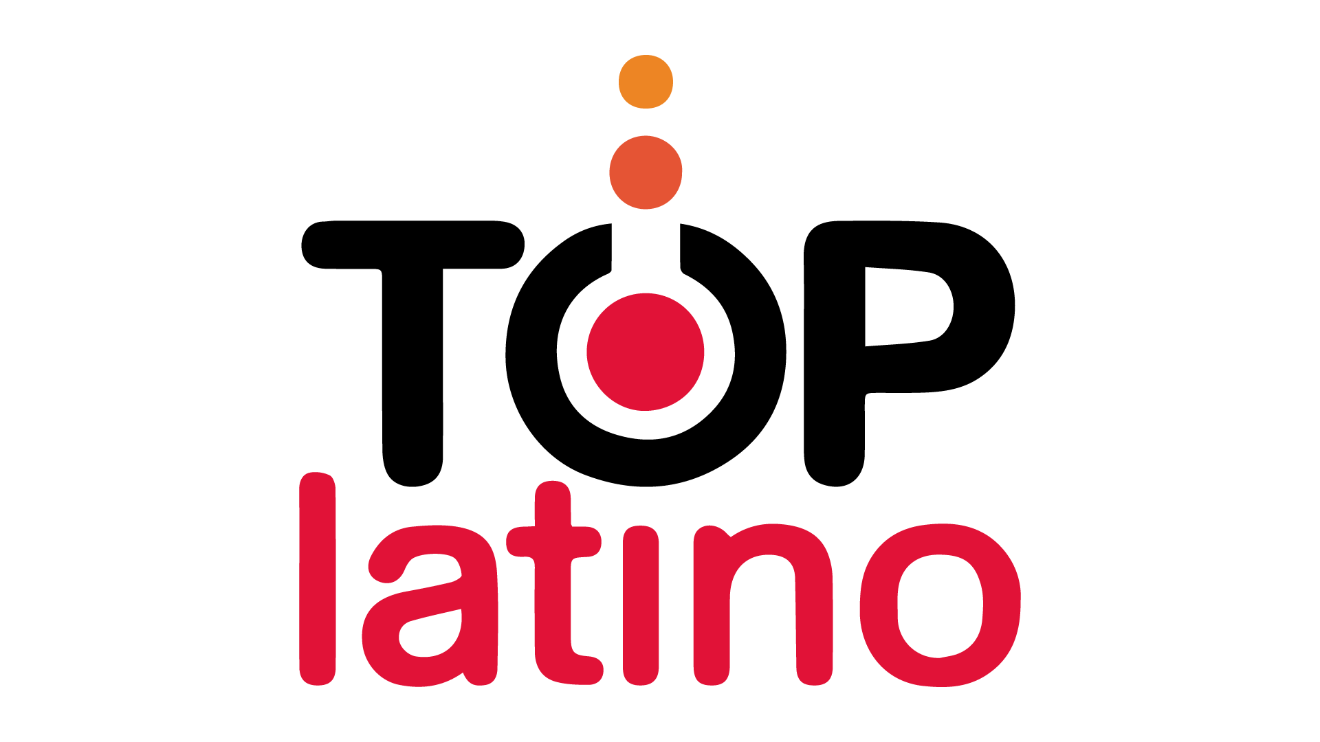 Top Latino TV en vivo, Online