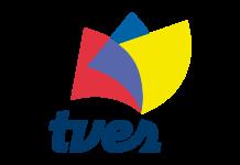 TVES Venezuela en vivo, Online