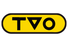 Televisora del Oriente TVO en vivo, Online
