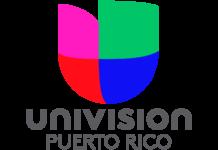 Univisión Puerto Rico en vivo, Online