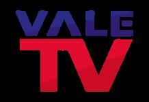 Vale TV en directo, Online
