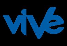 Vive TV Venezuela en vivo, Online