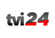 TVI 24 em direto