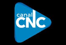Canal CNC Medellín en vivo, Online