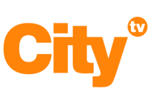 City TV Colombia en vivo, Online