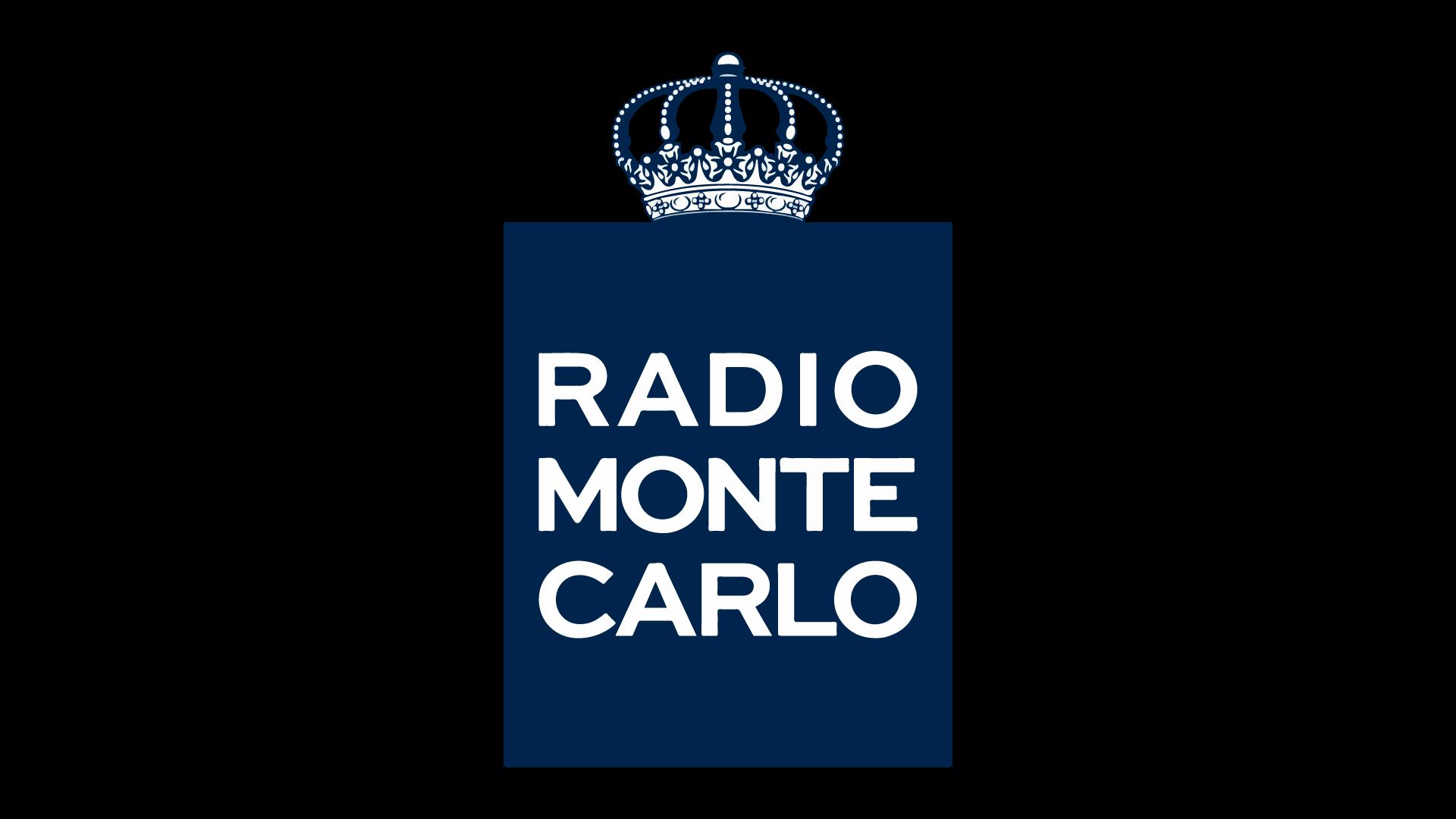 Radio Monte Carlo TV in diretta, live