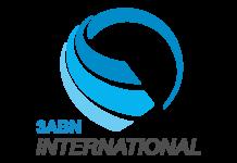 3ABN Internacional en directo, Online