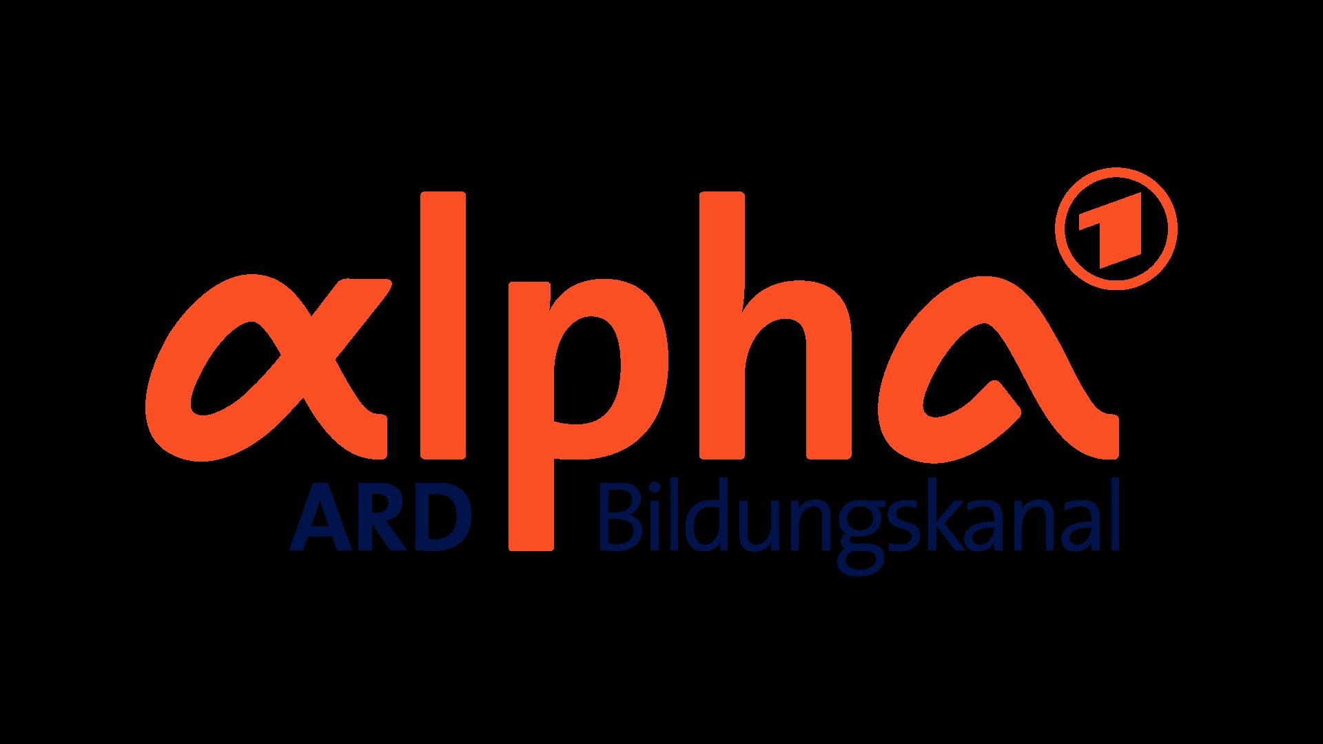 Alpha ARD Live TV, Online