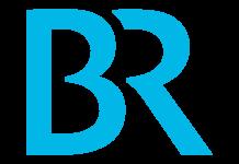 Br Fernsehen Live TV, Online