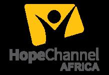 Hope Channel Africa en vivo, Online