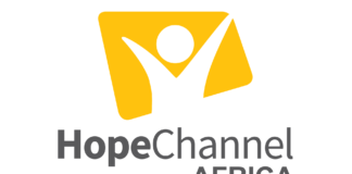 Hope Channel Africa en vivo, Online