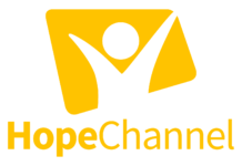 Hope Channel Russia en vivo, Online