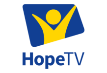 Hope Channel Norwegian Live TV, Online