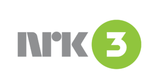 NRK 3 Live TV, Online