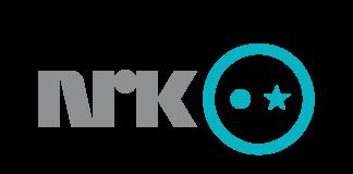 NRK Super Live TV, Online