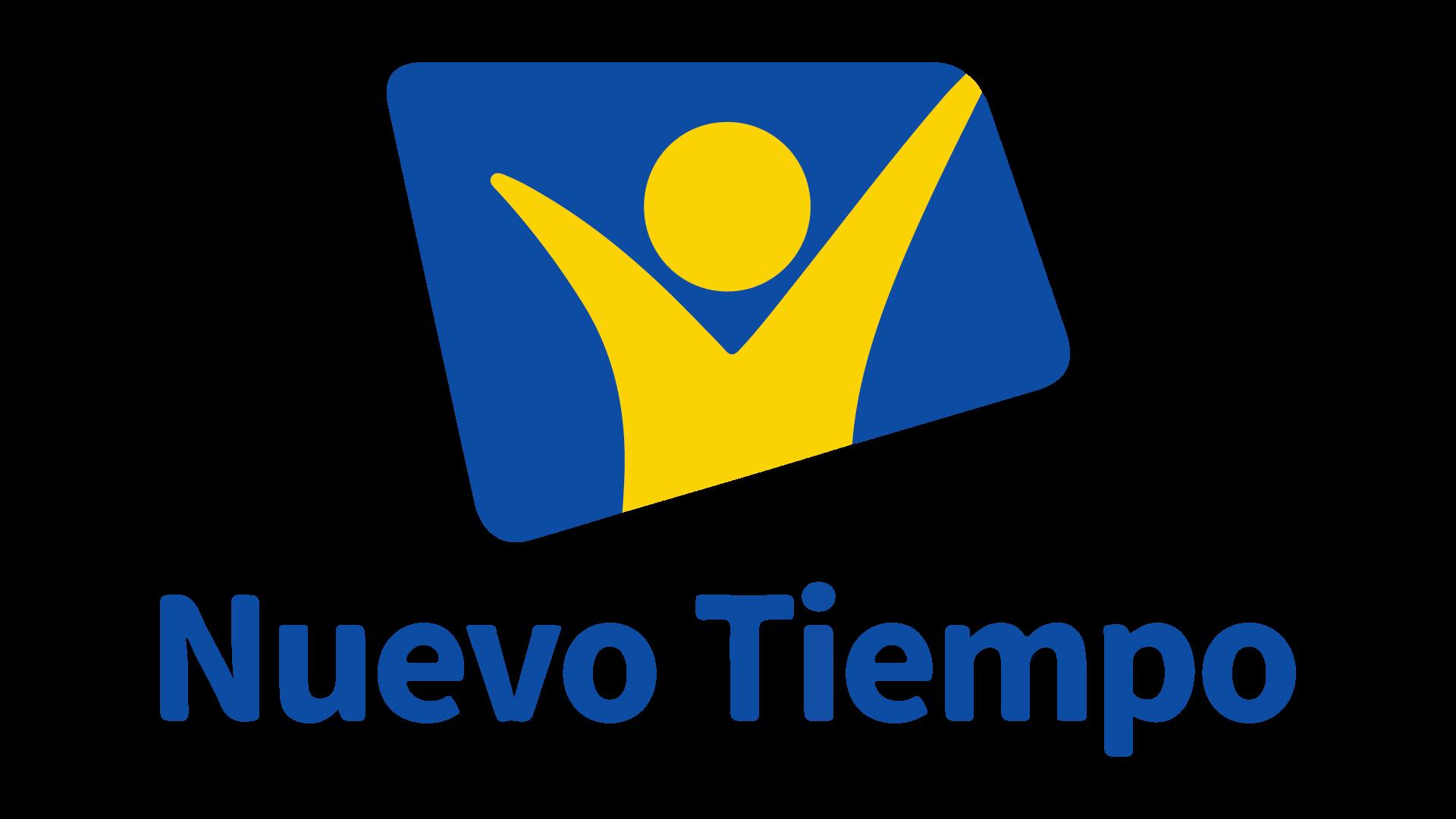 Nuevo Tiempo Sur América en directo, Online