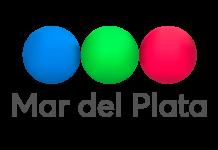 Telefe Mar del Plata en vivo, Online