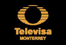 Televisa Monterrey en vivo, Online