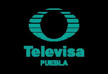 Televisa Puebla en vivo, Online