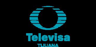 Televisa Tijuana en vivo, Online