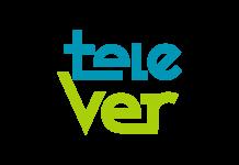 Televisa Veracruz en vivo, Online