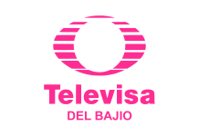 Televisa del Bajio en vivo, Online