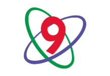Canal 9 Nicaragua en vivo, Online