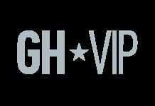 GH Vip en Directo, Online El 24 Horas