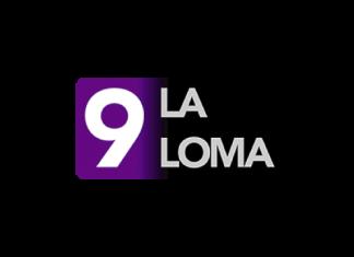 9laLoma en directo, Online