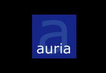 Auria TV Ourense en directo