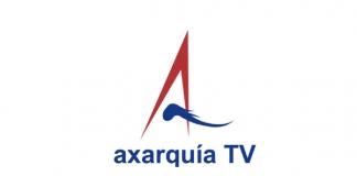 Axarquía TV en directo, Online