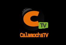 Calamocha TV en directo, Online