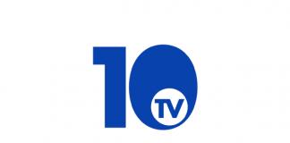 Canal 10 Tenerife en directo, Online