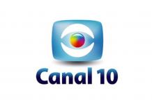 Canal 10 Uruguay en vivo, Online