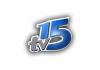 Canal 15tv Zaragoza en directo, Online