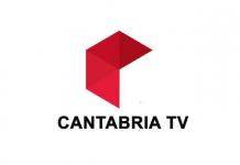 Cantabria TV en directo, Online