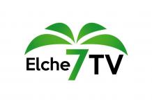 Elche 7TV en directo, Online