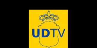 Unión Deportiva Las Palmas TV en directo, Online