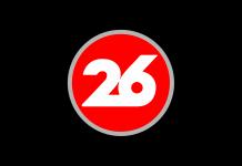 Canal 26 Argentina en vivo, Online