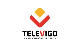 Televigo en directo, Online