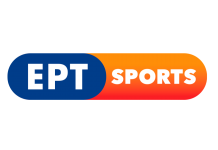 ERT Sports HD en directo, Online
