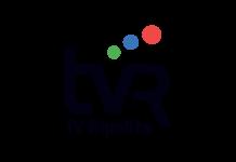 TV Ripollès en directo, Online
