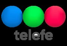 Telefe en vivo, Online