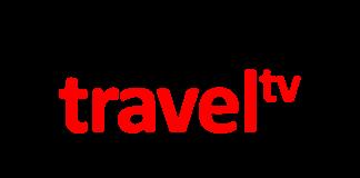 Travel TV en directo