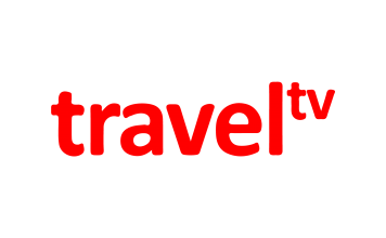 Travel TV en directo