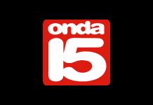 Onda 15 TV en directo