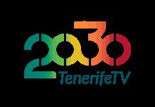 Tenerife TV en directo